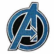 Superheroes 4K HD Wallpapers - Avenger Superheroes icon