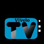 ViveloTV (Ver Partido + 500 Canales HD) 9.1