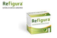 Angebot für Refigura 90er Packung im Supermarkt