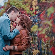 Свадебный фотограф Людмила Егорова (lastik-foto). Фотография от 18.10.2013