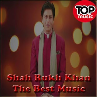 The Best Mp3 Shah Rukh Khan - náhled