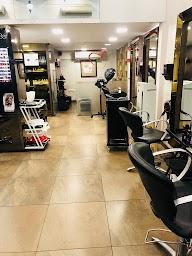 Enrich Salon photo 1