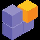 1212 Cube Puzzle