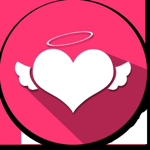 遊戲App|Áudio Mensagens Prontas Grátis LOGO-3C達人阿輝的APP