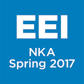 EEI NKA Workshop Spring 2017