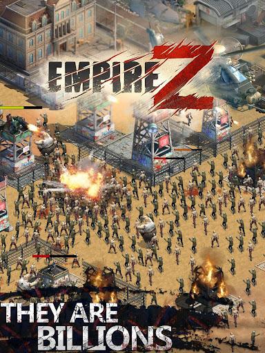 Empire Z 이미지[1]