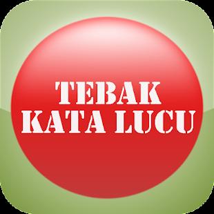 download tebak kata lucu apk to pc download android apk
