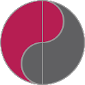 PhysioConnect For Patients icon