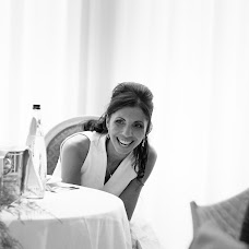 Wedding photographer Claudio Pupi (claudiopupi). Photo of 25.01.2014