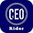 CEO CABS - .. file APK for Gaming PC/PS3/PS4 Smart TV