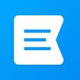 Block Text, SMS, Spam Blocker - Key Messages apk