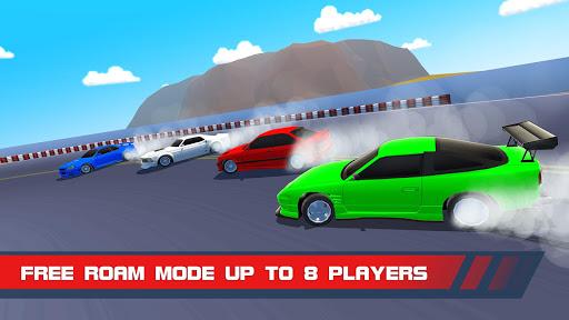Drift Clash download 2