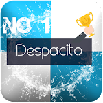 Piano Tiles Despacito