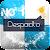 Piano Tiles Despacito file APK for Gaming PC/PS3/PS4 Smart TV