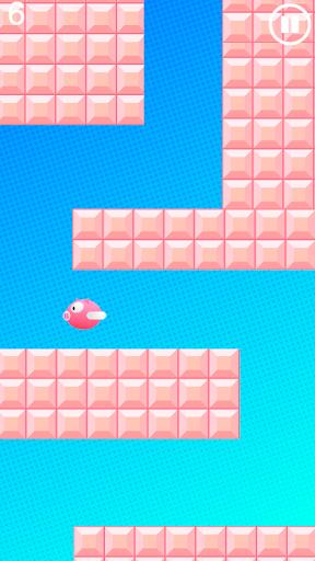 Piggy Go-Go|玩冒險App免費|玩APPs