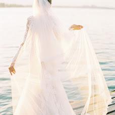 Wedding photographer Andrey Ovcharenko (AndersenFilm). Photo of 20.07.2018