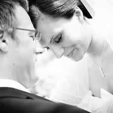Wedding photographer Dominic Rock (fotorock). Photo of 30.07.2014