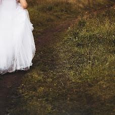 Wedding photographer Anastasiya Lozovskaya (LAV1983). Photo of 01.06.2015