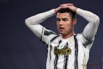 Voorzitter Real Madrid schept duidelijkheid over terugkeer van Cristiano Ronaldo