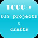 DIY Craft Step icon