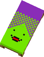 Minecraft/1.8