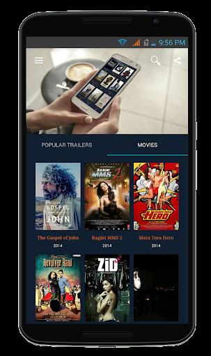 Movie-Q