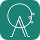 Ambi Android apk
