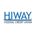 Hiway Mobile Banking icon