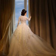 Wedding photographer Olga Vayslev (DEOL). Photo of 17.08.2015
