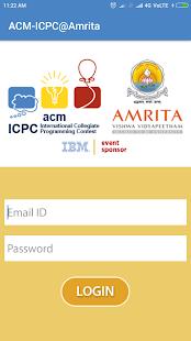 ACM-ICPC@Amrita 2017 - náhled