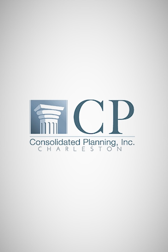 Consolidated Planning Inc.