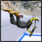 Snowscooter Freestyle Mountain 1.02 Apk