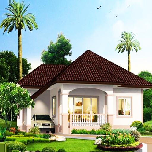 Home Designs :New