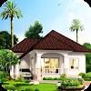 Ev tasarımları: yeni