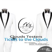 Ticket to the Clouds