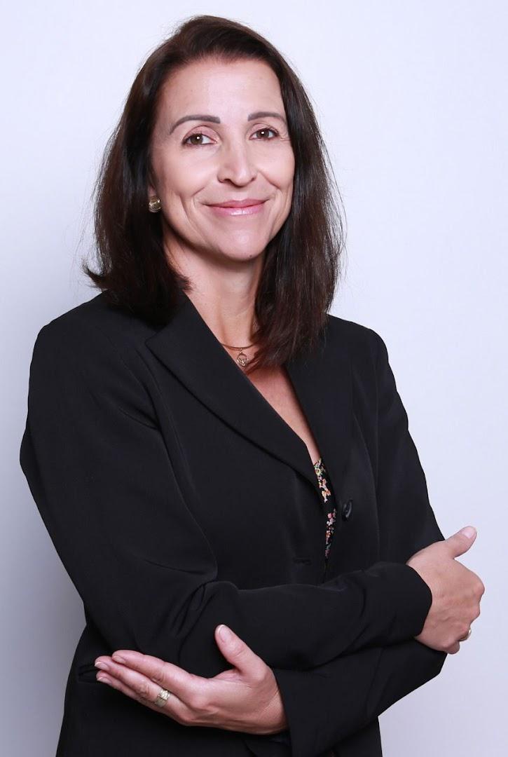 Marisol Calzza
