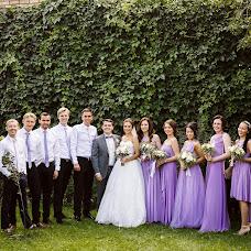 Wedding photographer Shamil Umitbaev (shamu). Photo of 22.08.2017