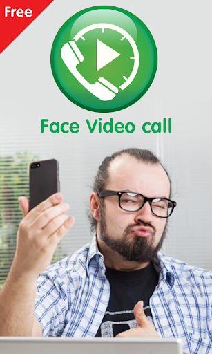 Face Video Call