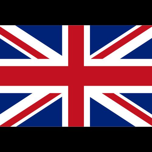 UK Flagge