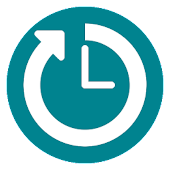 Looper - Loop / Interval Timer Android APK Download Free By Caleb Cordell