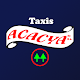 Taxis Acacya for PC-Windows 7,8,10 and Mac