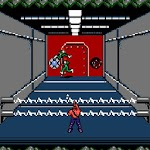 Classic Contra Soldier Shooter 2018 Icon