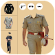 Download Police Photo Suit For PC Windows and Mac