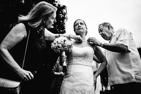 Wedding photographer Jorge Mercado (jorgemercado). Photo of 04.08.2017
