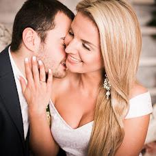 Wedding photographer Yuliya Antonovskaya (juliaantonovskay). Photo of 26.04.2017