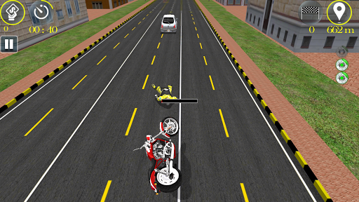 Ninga Motors 1.0 Screenshots 5