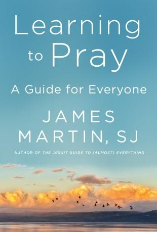 learning-to-pray-side.jpeg