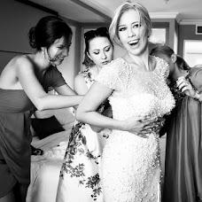Wedding photographer David Robert (davidrobert). Photo of 04.12.2017