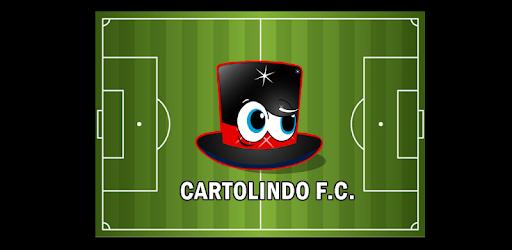 Cartolindo FC for PC