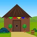 Free New Escape Game 39 Mechanic Boy Escape icon